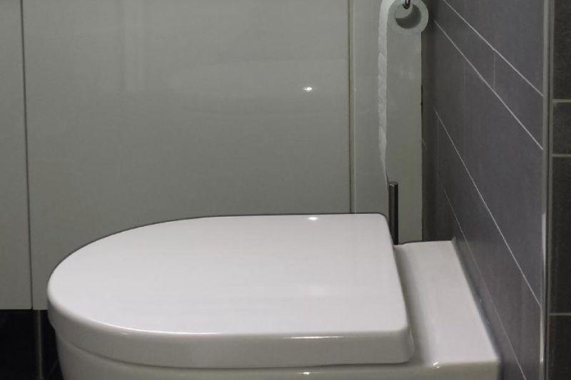 Badkamer Renovatie Venlo : Combiforte bouw en installatietechniek bv u voor uw badkamerrenovatie